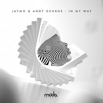 Jaymo & Andy George