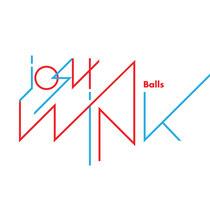 Josh Wink | Balls