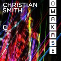 Christian Smith | Omakase