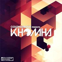 Coldharbour Presents KhoMha