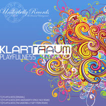 Klartraum | Playfulness