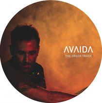 Steve Lawler | Avaida (The Organ Track)