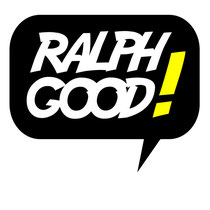 Ralphy Good
