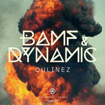 Qulinez | Bamf / Dynamic