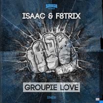 Isaac & F8trix