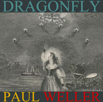 Paul Weller | Dragonfly