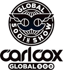 Carl Cox Global 500 |ADE