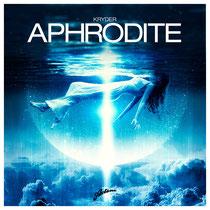 Kryder | Aphrodite