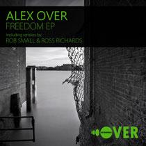 Alex Over