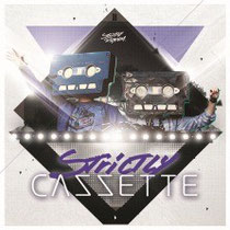 Strictly CAZZETTE