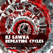 KJ Sawka | Repeating Cycles