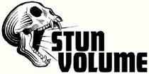 Garbage - Stun Volume