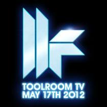 Toolroom TV