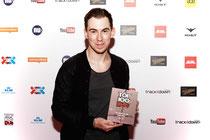 DJ Mag Top 100 | Hardwell