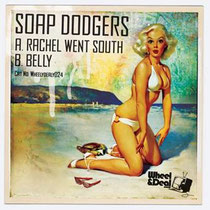 Soap Dodgers