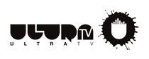 UltraTV