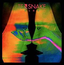 Tensnake | Glow