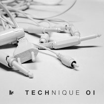 Technnique 01