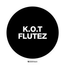 K.O.T