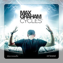 Max Graham | Cycles