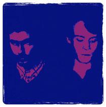 Pariah & Blawan