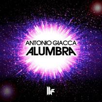 Antonia Giacca | Alumbra