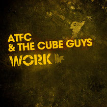 ATFC & The Cube Guys | Work