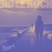 Sid Le Rock | Foreign Love