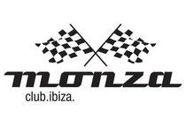 Monza | Ibiza