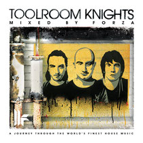 Toolroom Knights Mixed By Forza