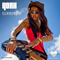 York | Islanders