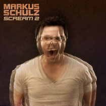 Markus Schulz | Scream 2