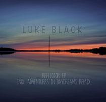 Luke Black