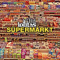 16 Bit Lolitas | SUPERMARKT