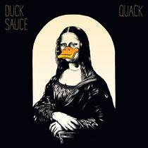 Duck Sauce | Quack