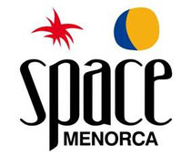 Space Menorca