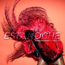 Azealia Banks | Esta Noche