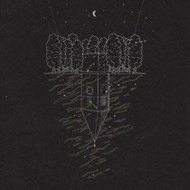 Forss | Introitus