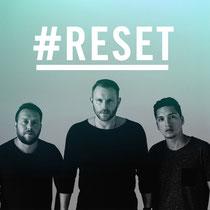 Toolroom - #Reset