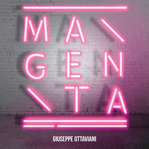 Giuseppe Ottaviani | Magenta