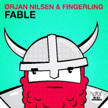 Ørjan Nilsen & Fingerling | FABLE