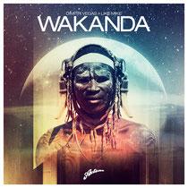 Dimitri Vegas & Like Mike   Wakanda