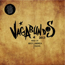 Vagabundos | Mixed By Argy & Andrea Oliva