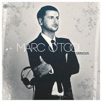 Marc O'Tool -Serious