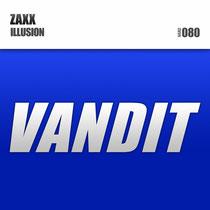 Zaxx | Illusion