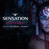 Sensation: Into The Wild