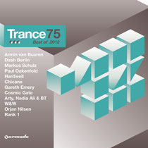 Armada | Trance75