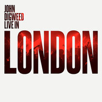 John Digweed | Live In London