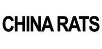 China Rats