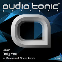 Raxon | Only You